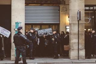 1548066504448-risposte-feministe-contre-marche-pour-la-vie-whtich-bloc-1722