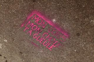 1548066623742-risposte-feministe-contre-marche-pour-la-vie-whtich-bloc-1649