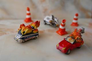 Compo Accident 1 JJ von Panure