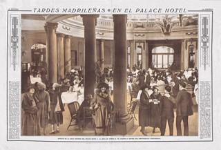 The-Westin-Palace-Hotel-Madrid-2-of-9
