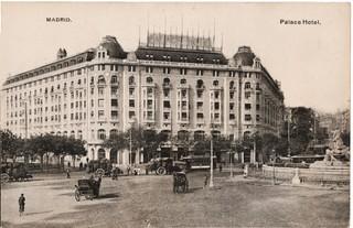 The-Westin-Palace-Hotel-Madrid-3-of-9