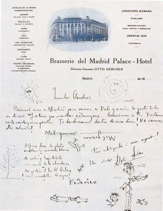 The-Westin-Palace-Hotel-Madrid-1-of-9