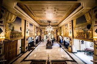 The-Westin-Palace-Hotel-Madrid-6-of-9