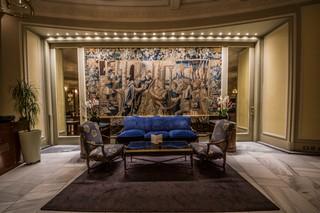 The-Westin-Palace-Hotel-Madrid-5-of-9
