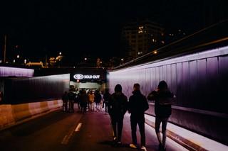 Fuse-tunnel-rave-hallepoorttunnel-ingang
