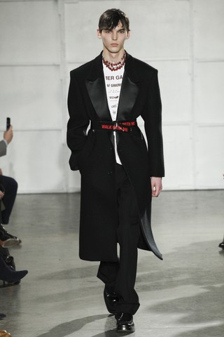 raf-simons-autumn-winter-17