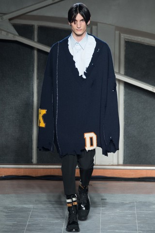 raf-simons-autumn-winter-16