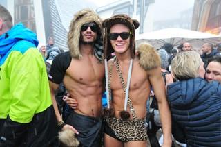 1548088346888-Gay-Ski-Week-Les-Menuires-France-5-of-9