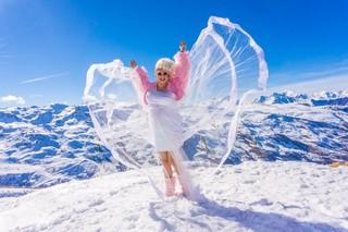 1548088881482-Gay-Ski-Week-Les-Menuires-France-7-of-9