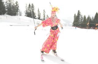 1548088987659-Gay-Ski-Week-Les-Menuires-France-6-of-9
