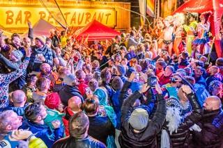 1548089156885-Gay-Ski-Week-Les-Menuires-France-8-of-9