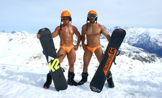 1548089215222-Gay-Ski-Week-Les-Menuires-France-9-of-9