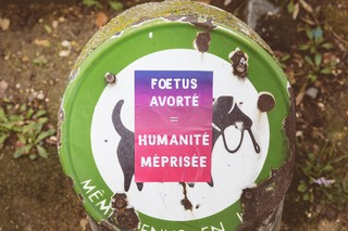 1548151872291-risposte-feministe-contre-marche-pour-la-vie-whtich-bloc-1574