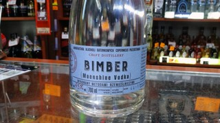 1548152631355-bimber-polish-moonshine-drink2