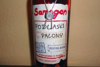 1548153087521-bimber-polish-moonshine-drink3