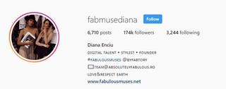 fabuloasele-instagram-Capture