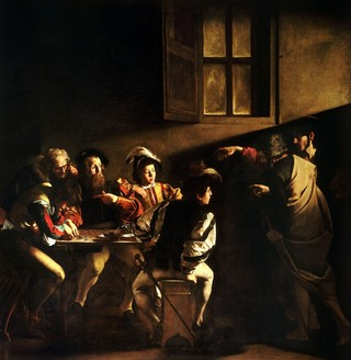 1548167826673-michelangelo-merisi-da-caravaggio-the-calling-of-st-matthew-1599-1600