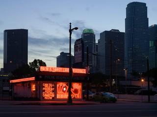 Frieze-Los-Angeles-Art-Fair-Best-Travel-Destination
