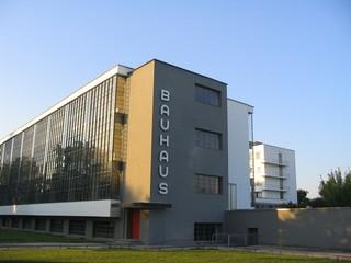 Bauhaus-Anniversary-Art-Best-Travel-Destination