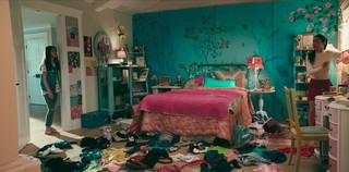 1548169177748-all-the-boys-ive-loved-before-netflix-film-set-bedroom-3-crop-e1536612485869