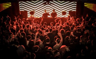 Beirut-Lebanon-Nightclub-6-of-6