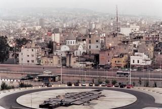 B018-Beirut-Lebanon-Nightclub-1-of-6
