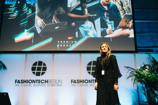 FASHIONTECH-BERLIN_louise_troen