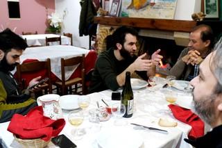 Cantina Indigeno Abruzzo