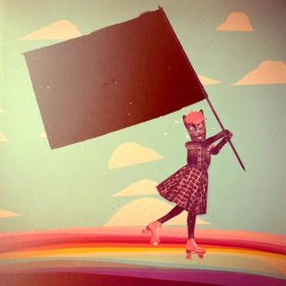 1548173696328-drapeau-noir2