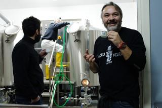 LACASADICURA-abruzzo-birra