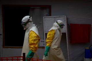 1548174769000-ebola-4
