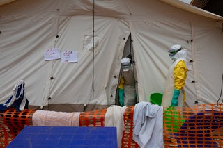 1548174814239-ebola-6