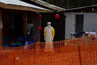 1548174861196-ebola-7