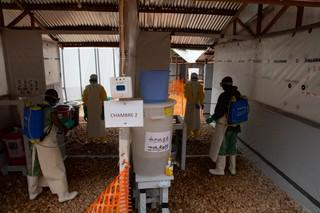 1548174887995-ebola-8