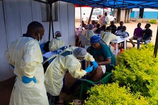 1548175226417-ebola-1