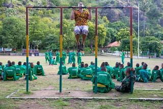 1548183715792-4_Bali-Army