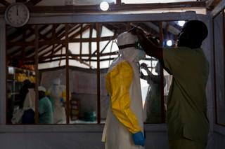 1548235874392-ebola-20