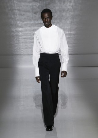 givenchy haute couture 19 claire waight keller