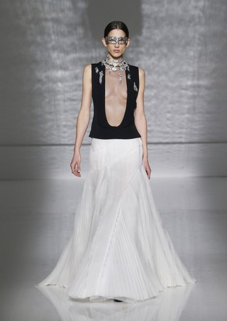 givenchy haute couture 19 clare waight keller