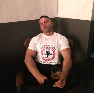 1548239411659-Derek-enjoying-a-pint