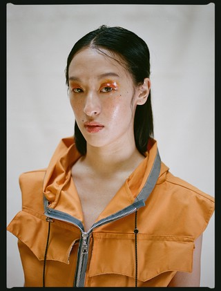 Reconstruct SS19