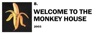 1548253525440-8-welcome-to-the-monkey-house