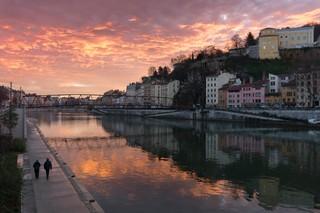 Best Travel Destinations 2019 Lyon