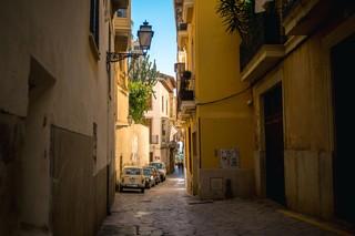 Best Travel Destinations 2019 Palma