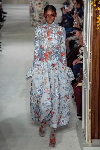 Valentino Haute Couture 19 Pierpaolo Piccioli