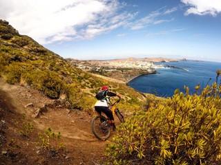 Best Travel Destinations 2019 Madeira