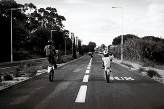1548334026191-bikelife1