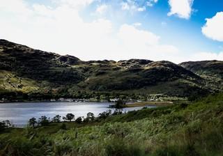 1548414283557-Winter-Hiking-in-Scotland-4