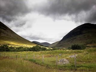 1548414447965-Winter-Hiking-in-Scotland-8