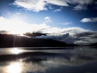 1548414748090-Winter-Hiking-in-Scotland
